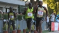 asafa-powell-zagreb-and-rieti-the-next-steps