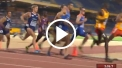 iaaf-continental-cup-race-videos-from-day-1-marrakech-2014