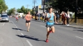 pier-olivier-laflamme-is-on-fire-easily-wins-quebec-10km-champs