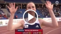 videos-from-the-iaaf-continental-cup