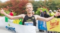 hannah-and-gillis-take-national-10k-titles-in-convincing-style-at-oasis-zoorun