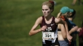 karis-jochen-leads-aggie-women-with-eight-place-finish-at-roy-griak-invite