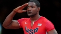 gatlin-to-double-at-beijing-2015-world-champs