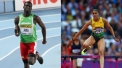 kirani-james-kaliese-spencer-claim-casja-awards
