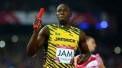 new-system-announced-by-iaaf-for-world-championships