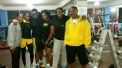 caribbean-athletes-in-action-day-1-cac-games