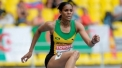 spencer-richards-among-stars-shortlisted-for-sportswoman-and-sportsman-of-2014