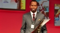 deon-lendore-wins-the-bowerman-award