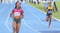 fraser-pryce-carter-win-60m-races-in-kingston