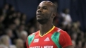eight-high-profile-athletes-confirm-for-guadeloupe-meeting
