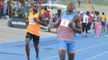 javon-francis-lines-up-for-gibson-mccook-relays