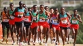 one-month-to-go-iaaf-world-cross-country-championships-guiyang-2015