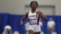 remona-burchell-sets-collegiate-record-in-60-meter-dash-wins-sec-title
