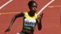 whyte-anchors-st-jago-to-4x1-victory