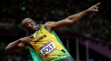 bolt-says-lesson-received-from-defeat-at-gibson-mccook-relays