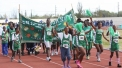 bahamas-national-high-school-champs-set-for-march-5-7