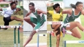 st-kitts-nevis-bvi-hurdlers-clashing-in-fridays-development-meet