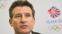 lord-coe-gives-two-thumbs-up-to-sigma-run
