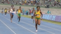 more-records-to-fall-at-champs-2015-part-2
