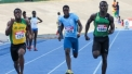 edwin-allen-calabar-lead-into-final-day-at-champs