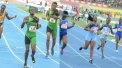 calabar-edwin-allen-retain-champs-titles
