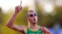 jeremy-wariner-not-where-i-want-to-be-after-800m-win