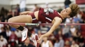 scheper-sets-crimson-tide-invitational-meet-record