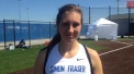 lindsey-butterworth-runs-2-02-2-in-ncaa-d2-history