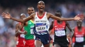 farah-to-face-loaded-eugene-10-000m-field