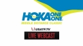 hoka-one-one-middle-distance-classic-live-stream