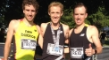 2016-toronto-waterfront-10km-results