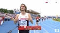 robert-heppenstall-5th-in-mens-800m-at-iaaf-u20