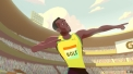 the-boy-who-learned-to-fly-usain-bolt
