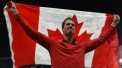 its-gold-for-canadian-derek-drouin