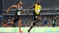 andre-de-grasse-smashes-canadian-200m-record-in-semis