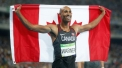 two-more-medals-for-canada-de-grasse-silver-warner-bronze