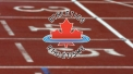 athletics-canada-organizational-review