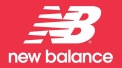 new-balance-steps-up-as-sponsor-of-the-2016-run-alberta-xc-series