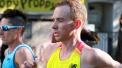 coolsaet-running-just-short-of-canadian-marathon-record-with-little-time-left