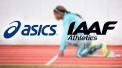 asics-to-take-over-from-adidas-as-iaaf-sponsor