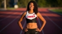 western-track-star-joy-spearchief-morris-wont-stick-to-sports