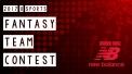 2017-u-sports-fantasy-team-contest
