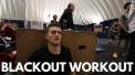 split-sprint-400m-lactic-workout-i-blackout