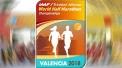 athletics-canada-selects-eight-athletes-to-represent-canada-at-2018-iaaf-world-half-marathon-championships
