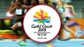2018-commonwealth-games-live-stream-results