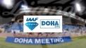 doha-diamond-league-live-stream-results