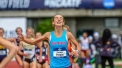 charlotte-prouse-silver-ncaa-womens-3k-steeplechase