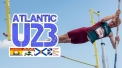 atlanticu23-010-ryan-evans-new-brunswick