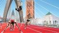 rabat-diamond-league-live-stream-results