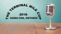 the-terminal-mile-cup-welcomes-the-new-balance-canada-open-challenge